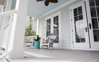 Why James Hardie Siding is the best choice for your Kansas City home