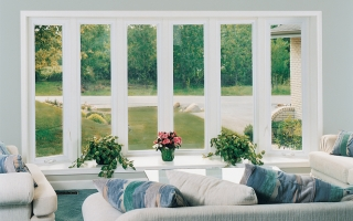 Need Replacement Windows? Get Superior Performance from Energy-Efficient Triple Pane Windows