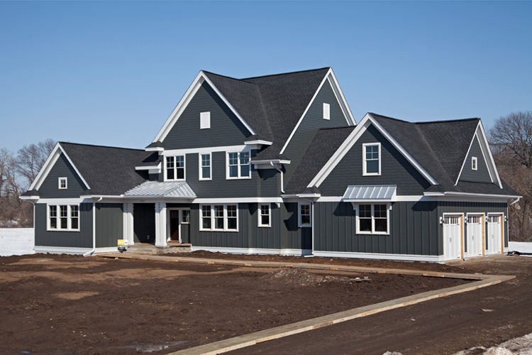 Most frequently asked questions about James Hardie Siding