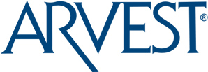 Arvest Bank Loans