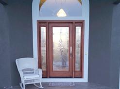 Door Installation & Replacement | Kansas City