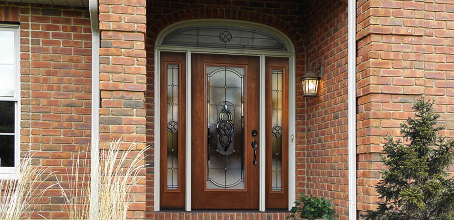 Exterior Doors | Kansas City
