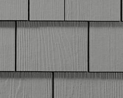 Straight Edge Panel