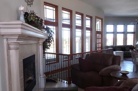 Replacement Window Testimonial | Kansas City