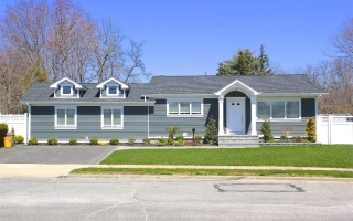 The Pros And Cons Of Hardie Siding