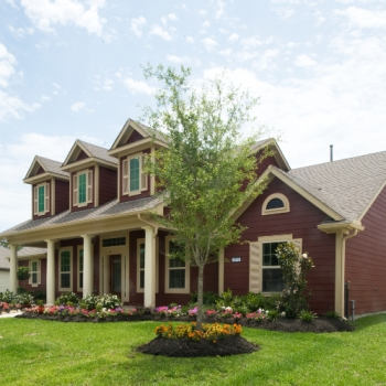 How To Care For James Hardie Siding
