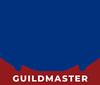 Guildmaster Award Winner
